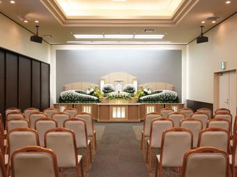 菊葬会館 株式会社菊地葬儀社|杜の都仙台の葬儀 …
