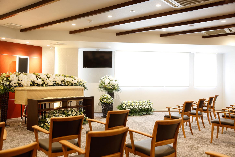 【公式】サイエン:斎苑|金沢で葬儀・家族葬なら …