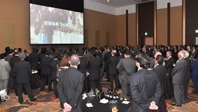 20101012party02.jpg